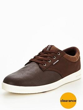 jack-jones-jack-amp-jones-gaston-casual-shoe