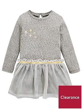 mini-v-by-very-girls-jersey-tutu-badged-dress