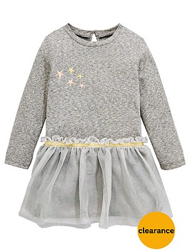 mini-v-by-very-girls-jersey-tutu-badged-dress