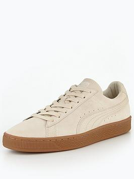 puma-suede-classic-natural-warmth-birch-gumnbsp