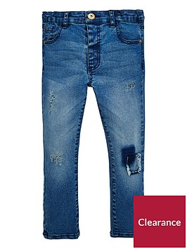 mini-v-by-very-boys-skinny-distressed-jean-with-stretch