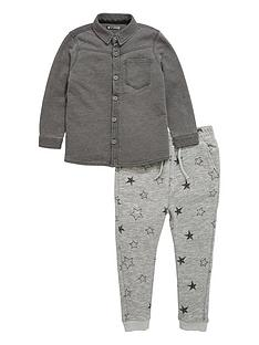 mini-v-by-very-boys-jersey-shirt-amp-star-jogger