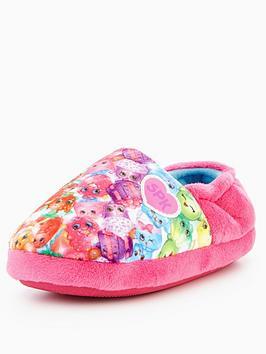 shopkins-slip-on-slipper
