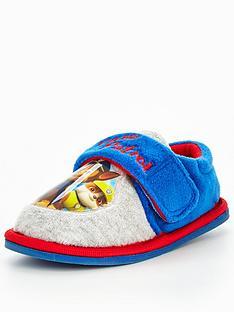 paw-patrol-strap-slipper