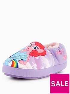 my-little-pony-slip-on-slipper