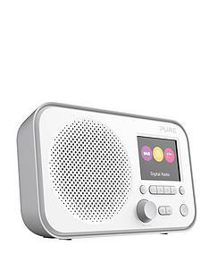 pure-pure-elan-e3-dabfm-portable-digital-radio-grey