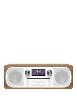 pure-pure-evoke-c-d6-stereo-dabfm-with-cd-and-bluetooth