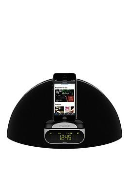 pure-pure-contour-d1-dock-with-dabfm-and-bluetooth