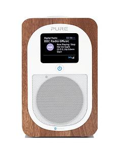 pure-pure-evoke-h3-dabfm-bluetooth-digital-radio-walnut