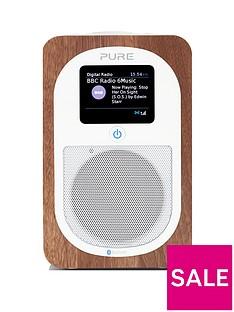 pure-pure-evoke-h3-dabfm-bluetooth-digital-radio-walnut