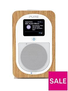 pure-pure-evoke-h3-dabfm-bluetooth-digital-radio-oak