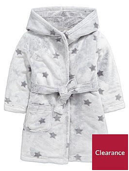 mini-v-by-very-boys-cosy-star-robe