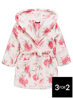 mini-v-by-very-girls-floral-robe