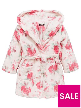 mini-v-by-very-girls-floral-robe