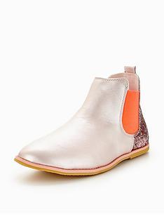billieblush-billie-blush-glitter-chelsea-boot