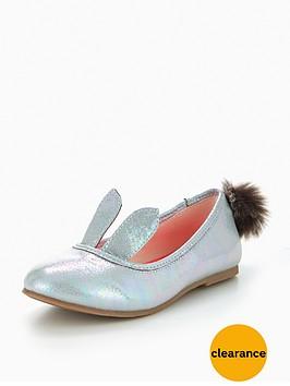 billieblush-girls-bunny-fluffy-pom-pom-ballet-shoe