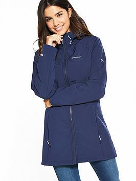 craghoppers-ingrid-hooded-softshell-jacket-navy