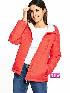 craghoppers-compresslite-ii-jacket-red