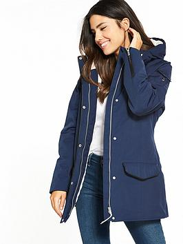 craghoppers-250-insulated-jacket-navy