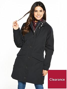 craghoppers-365-5-in-1-jacket-blackberry