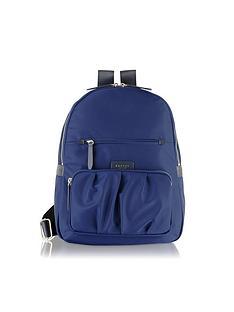 radley-radley-primrose-street-large-ziptop-backpack