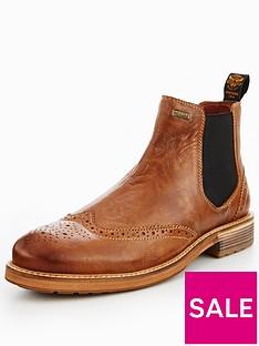 superdry-brad-brogue-chelsea-boot