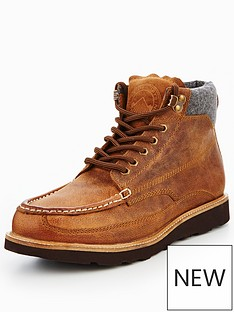 superdry-everest-mountain-boot