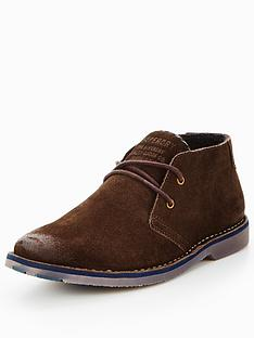 superdry-winter-rallie-suede-boot
