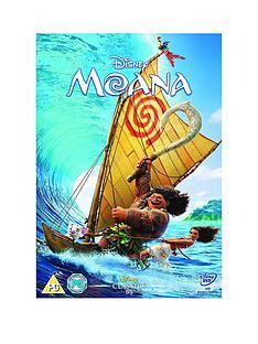 disney-moana-dvd