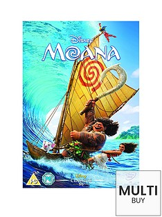 disney-moana-dvd