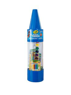 crayola-colour-capsule