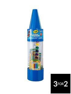 crayola-colour-capsule