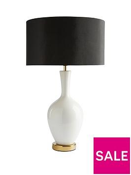 myleene-klass-home-lucia-table-lamp