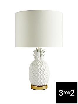 myleene-klass-home-pineapple-table-lamp