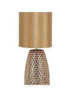 marlee-floor-lamp