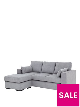zanzio-3-seater-reversible-fabric-corner-chaise-sofa
