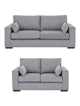 zanzio-3-seater-2-seaternbspfabric-sofa-set-buy-and-save