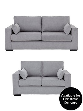 zanzio-3-seater-2-seaternbspfabric-sofa-set-buy-and-save