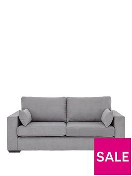 zanzio-3-seaternbspfabric-sofa
