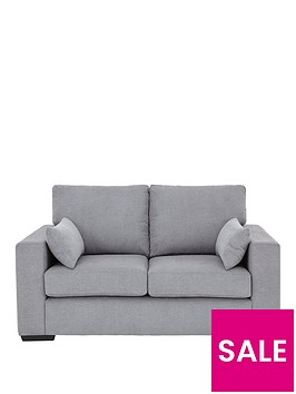 zanzio-2-seaternbspfabric-sofa