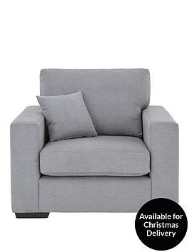 zanzionbspfabric-armchair