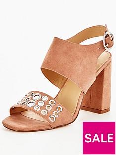 v-by-very-lucky-eyelet-strap-heeled-sandalnbsp