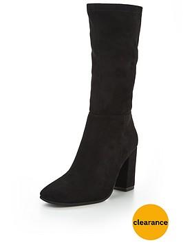 v-by-very-swish-slim-leg-calf-boot-black