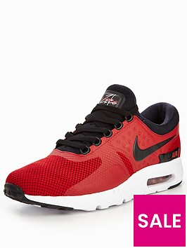nike-air-max-zero-essential-red-multinbsp