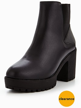 v-by-very-brogan-chunky-sole-chelsea-boot-black