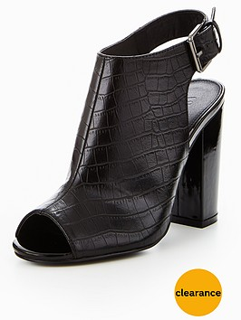 v-by-very-ripple-heeled-shoe-boot-black