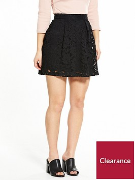 v-by-very-petite-lace-prom-mini-skirt
