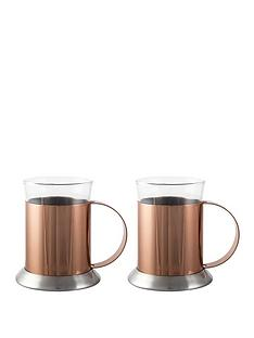 kitchencraft-set-of-2-copper-glass-cups
