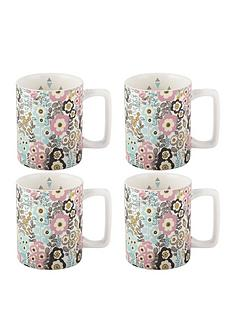 creative-tops-katie-alice-set-of-4-can-mugs