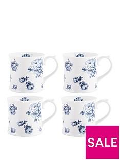 creative-tops-katie-alice-set-of-4-tankard-mugs